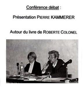conférence_pierre_kammerer