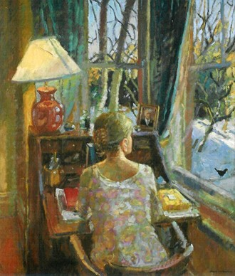 PHILLIPS-Anne-Catherine-2