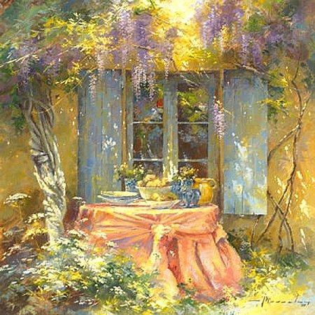 johan-messely-couleurs-du-printemps-61337.jpg