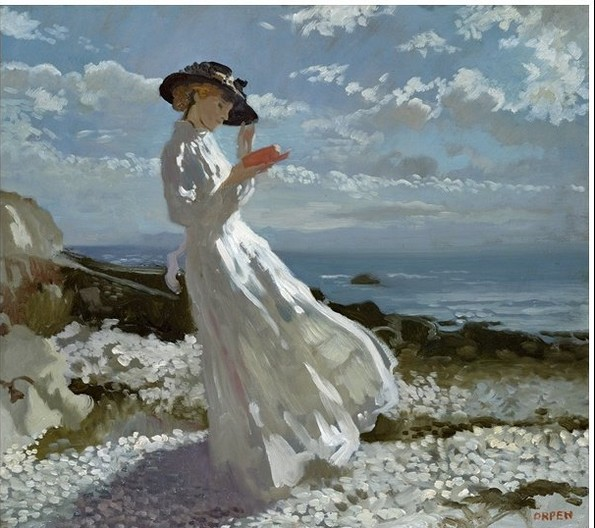 orpen-william-2