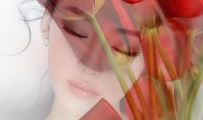 cropped-femme-endormie.jpg