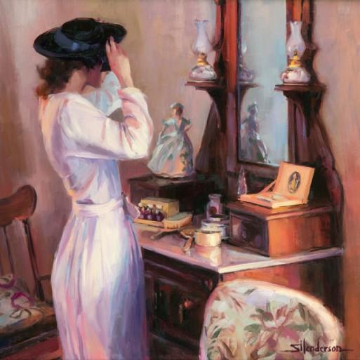 midcentury-paintings