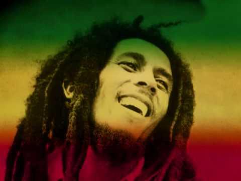 Bob Marley A Dit Mes Livres Et Mes Mots Douceurs
