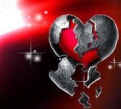 Po_me_d_amour_triste (1)