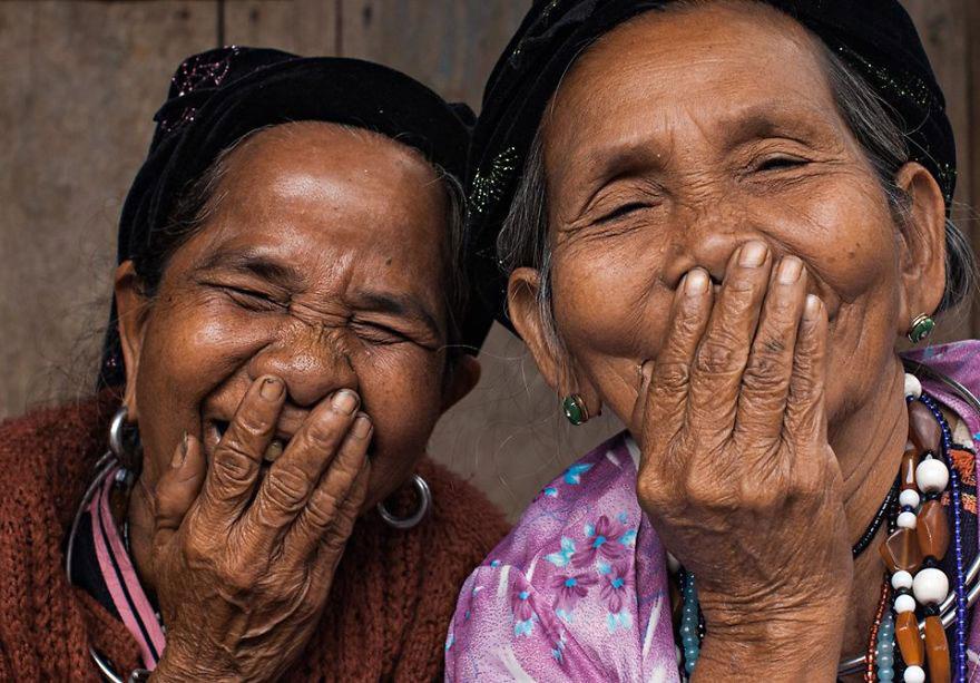 deux-femmes-vietnam