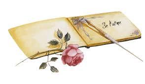 lettre-d-amour-pour-exprimer-des-sentiments