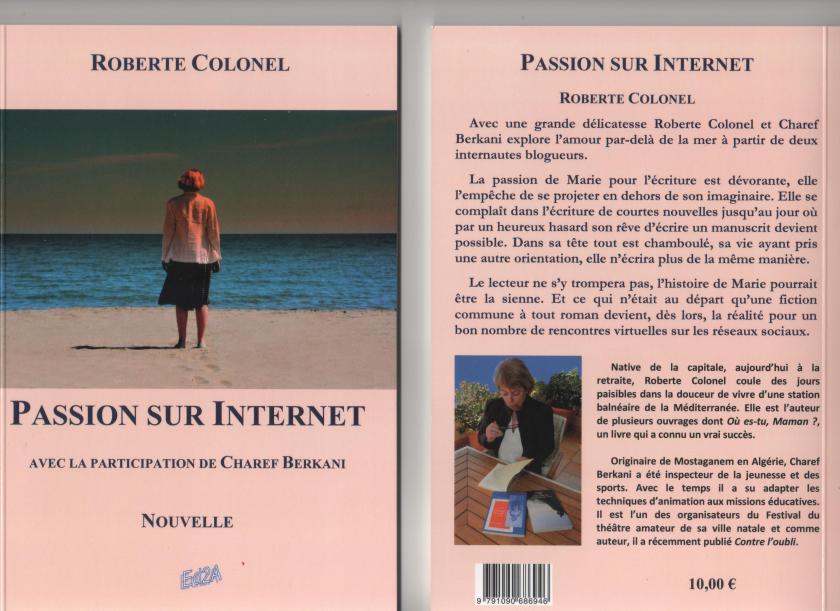 passion sur internet 001