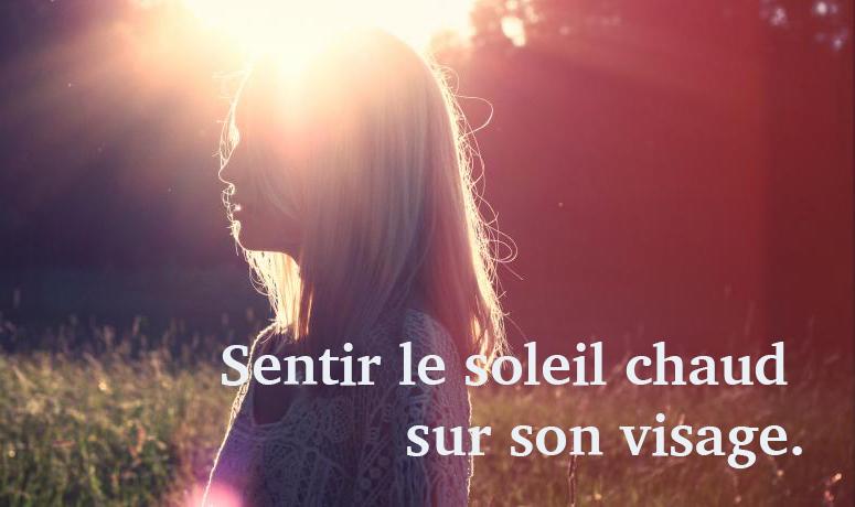 petit_plaisir_soleil