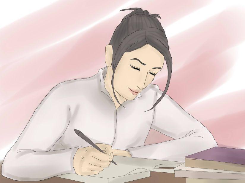 begin-writing-a-book-step-23