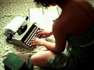 ecrire-300x224