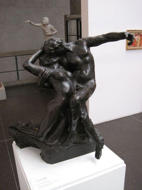 800px-L_éternel_printemps_-_par_Auguste_Rodin