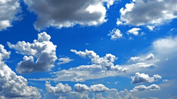sky-604411_960_720