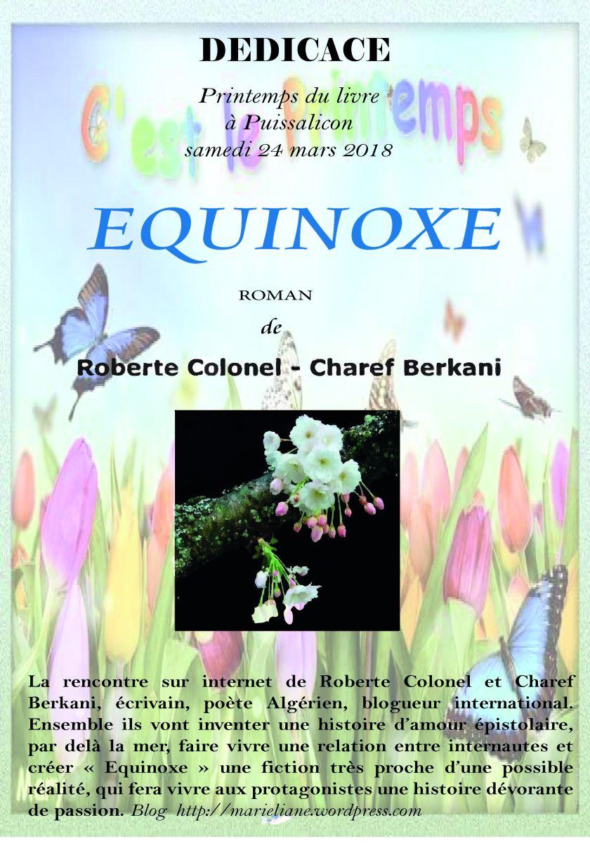 equinoxe dedicaceavecpapillons2.jpg