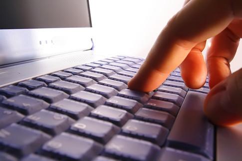 clavier-ordinateur_177810.54