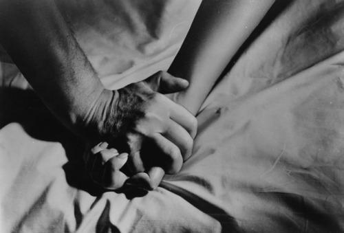 image-amour-main-dans-la-main_8