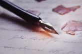 pen-4163403_960_720
