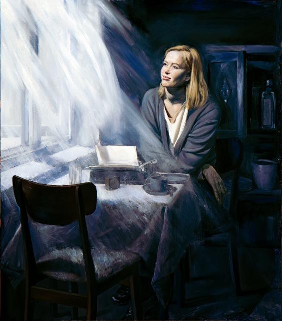 Jon Boe Paulsen Tutt'Art@ (9)